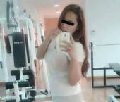Phuket Escort Aum Adult Entertainer in Thailand, Female Adult Service Provider, Thai Escort and Companion. photo 7