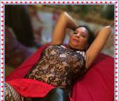 Denver Escort AURORA  LINGAM Adult Entertainer in United States, Female Adult Service Provider, American Escort and Companion. photo 5