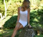 New York Escort Ava  Nikole Adult Entertainer in United States, Female Adult Service Provider, American Escort and Companion. photo 8