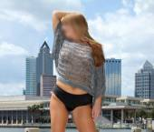 Tampa Escort Ava  Reese Adult Entertainer in United States, Female Adult Service Provider, American Escort and Companion. photo 1