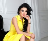 Beirut Escort BeirutEscorts Adult Entertainer in Lebanon, Female Adult Service Provider, Indian Escort and Companion. photo 1