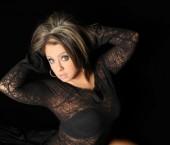 Dallas Escort berkleigh Adult Entertainer in United States, Female Adult Service Provider, Escort and Companion. photo 1
