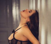 Chicago Escort BettyBrunette Adult Entertainer in United States, Female Adult Service Provider, Escort and Companion. photo 3