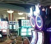 Las Vegas Escort Bodacious Adult Entertainer in United States, Female Adult Service Provider, American Escort and Companion. photo 3