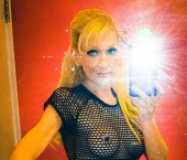 Phoenix Escort Bridgette Adult Entertainer in United States, Female Adult Service Provider, American Escort and Companion. photo 1