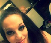 Clearwater Escort Brie Adult Entertainer in United States, Female Adult Service Provider, German Escort and Companion. photo 4