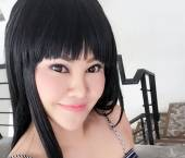 Bangkok Escort Busty  Tata Adult Entertainer in Thailand, Female Adult Service Provider, Thai Escort and Companion. photo 1