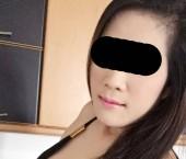 Bangkok Escort Busty  Venus Adult Entertainer in Thailand, Female Adult Service Provider, Thai Escort and Companion. photo 3