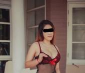 Bangkok Escort Busty  Venus Adult Entertainer in Thailand, Female Adult Service Provider, Thai Escort and Companion. photo 2