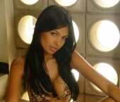 Dubai Escort CARLA22 Adult Entertainer in United Arab Emirates, Female Adult Service Provider, American Escort and Companion. photo 5