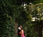 Atlanta Escort CarmenTorres Adult Entertainer in United States, Female Adult Service Provider, Escort and Companion. photo 7