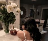 Atlanta Escort CarmenTorres Adult Entertainer in United States, Female Adult Service Provider, Escort and Companion. photo 5