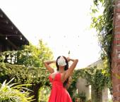 Atlanta Escort CarmenTorres Adult Entertainer in United States, Female Adult Service Provider, Escort and Companion. photo 6