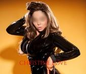 London Escort ChristineLove Adult Entertainer in United Kingdom, Female Adult Service Provider, British Escort and Companion. photo 1