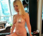 Vancouver Escort Cindysinx Adult Entertainer in Canada, Female Adult Service Provider, Canadian Escort and Companion. photo 2