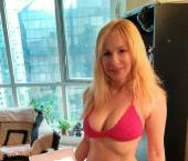 Vancouver Escort Cindysinx Adult Entertainer in Canada, Female Adult Service Provider, Canadian Escort and Companion. photo 4