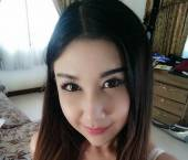 Bangkok Escort Cutie  Hala Adult Entertainer in Thailand, Female Adult Service Provider, Thai Escort and Companion. photo 1