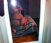 Trois-Riviéres Escort Cynthiakat Adult Entertainer in Canada, Female Adult Service Provider, Canadian Escort and Companion. photo 2