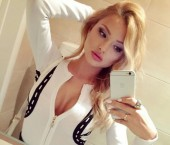 Paris Escort Di Adult Entertainer in France, Female Adult Service Provider, Latvian Escort and Companion. photo 2