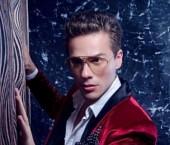 London Escort Domenico Adult Entertainer in United Kingdom, Male Adult Service Provider, British Escort and Companion. photo 1