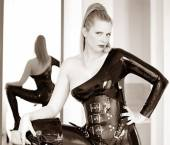 Paris Escort Domina  M Adult Entertainer in France, Female Adult Service Provider, American Escort and Companion. photo 5