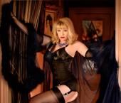 Paris Escort Domina  M Adult Entertainer in France, Female Adult Service Provider, American Escort and Companion. photo 5