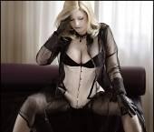 Paris Escort Domina  M Adult Entertainer in France, Female Adult Service Provider, American Escort and Companion. photo 7