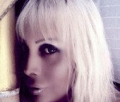 Limassol Escort Eleanagreekescort Adult Entertainer in Cyprus, Female Adult Service Provider, Greek Escort and Companion. photo 3