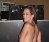 Dallas Escort ElianaSparks Adult Entertainer in United States, Female Adult Service Provider, Escort and Companion. photo 1