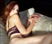 Los Angeles Escort EllaJane Adult Entertainer in United States, Female Adult Service Provider, American Escort and Companion. photo 4