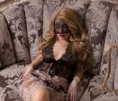 Odessa Escort Estella Adult Entertainer in Ukraine, Female Adult Service Provider, Escort and Companion. photo 2