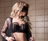 Odessa Escort Estella Adult Entertainer in Ukraine, Female Adult Service Provider, Escort and Companion. photo 4