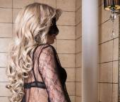 Odessa Escort Estella Adult Entertainer in Ukraine, Female Adult Service Provider, Escort and Companion. photo 5