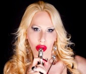 Sofia Escort EvaAlexandratou Adult Entertainer in Bulgaria, Trans Adult Service Provider, Escort and Companion. photo 3