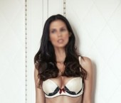 Paris Escort EveParis Adult Entertainer in France, Female Adult Service Provider, French Escort and Companion. photo 1