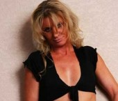 Phoenix Escort FaithFieldsAZ Adult Entertainer in United States, Female Adult Service Provider, American Escort and Companion. photo 3