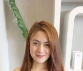 Cebu Escort Faye95 Adult Entertainer in Philippines, Female Adult Service Provider, Escort and Companion. photo 2