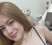 Cebu Escort Faye95 Adult Entertainer in Philippines, Female Adult Service Provider, Escort and Companion. photo 3