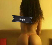 Houston Escort Flower  Kayla Adult Entertainer in United States, Female Adult Service Provider, American Escort and Companion. photo 4