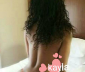 Houston Escort Flower  Kayla Adult Entertainer in United States, Female Adult Service Provider, American Escort and Companion. photo 2