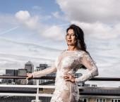 London Escort Gina  Mature Adult Entertainer in United Kingdom, Female Adult Service Provider, Brazilian Escort and Companion. photo 11