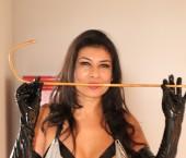 London Escort Gina  Mature Adult Entertainer in United Kingdom, Female Adult Service Provider, Brazilian Escort and Companion. photo 9
