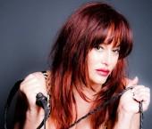 Las Vegas Escort GinaDePalmaXXX Adult Entertainer in United States, Female Adult Service Provider, American Escort and Companion. photo 1
