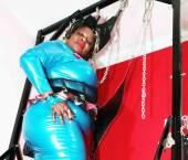 London Escort Goddess  Dionne Adult Entertainer in United Kingdom, Female Adult Service Provider, British Escort and Companion. photo 11