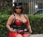London Escort Goddess  Dionne Adult Entertainer in United Kingdom, Female Adult Service Provider, British Escort and Companion. photo 10