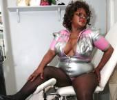 London Escort Goddess  Dionne Adult Entertainer in United Kingdom, Female Adult Service Provider, British Escort and Companion. photo 7