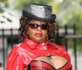 London Escort Goddess  Dionne Adult Entertainer in United Kingdom, Female Adult Service Provider, British Escort and Companion. photo 14