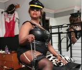 London Escort Goddess  Dionne Adult Entertainer in United Kingdom, Female Adult Service Provider, British Escort and Companion. photo 2