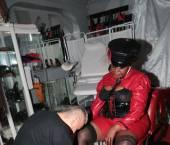 London Escort Goddess  Dionne Adult Entertainer in United Kingdom, Female Adult Service Provider, British Escort and Companion. photo 13