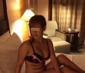 Jakarta Escort Goodbtrue Adult Entertainer in Indonesia, Female Adult Service Provider, Escort and Companion. photo 3